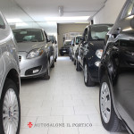 auto usate firenze 2